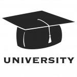 Campus_Lvl3_University