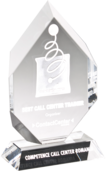 Contact_Center_Awards