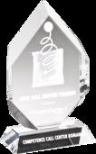 Contact_Center_Awards