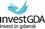 InvestGDA