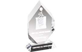 Contact Center Awards 2016