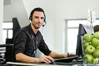 csm_Callcenter_Services_BerlinLocation1_large_a704f3915a