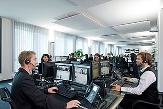 csm_Callcenter_Services_BerlinLocation2_large_26432e35ab (1)