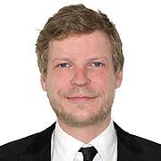 Florian Wegerhoff
