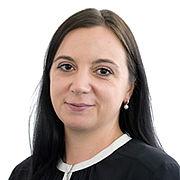 Katja Bröske