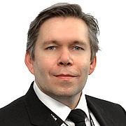 Michael Ücker