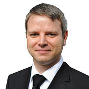 Peter Kloibhofer