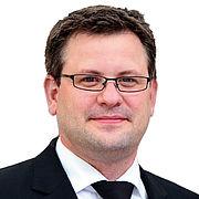 Ulf Herbrechter