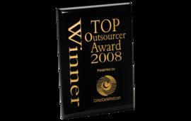 CCW 2008