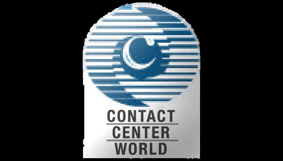 WCCA 2008 - Best Sales Agent