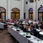 Inspirierender Kundenservice – Die CCC Convention 2016