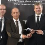 SunExpress und CCC starten Zusammenarbeit in Izmir