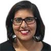 Vithiya Mathusanna