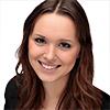 Chantal Retzlaff