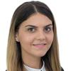 Alexandra Pasarin