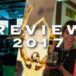 Review: The CCC year 2017