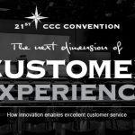 Die CCC Convention geht in die nächste Runde