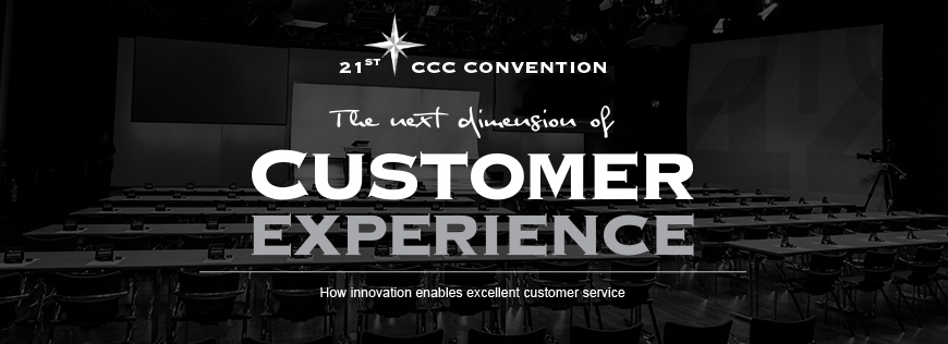CCC Convention 2018