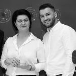 CCC Bucharest recognized at Romanian Contact Center Awards 2018