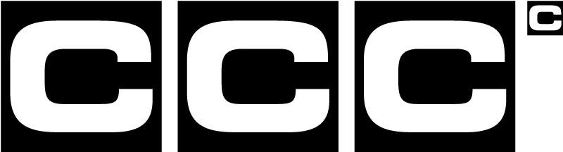 Logo białe tło
