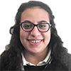 Lily Abdelmalek