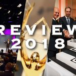 The CCC year 2018 – a Review
