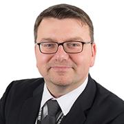 Christian Hörmann