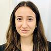 Andreea Tinca