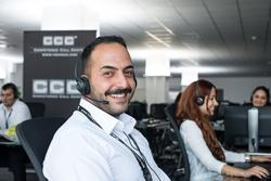 CCC İzmir