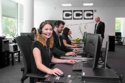 CCC Duisburg