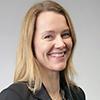 Stephanie Zurbuchen
