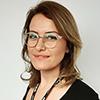 Elena Virlan