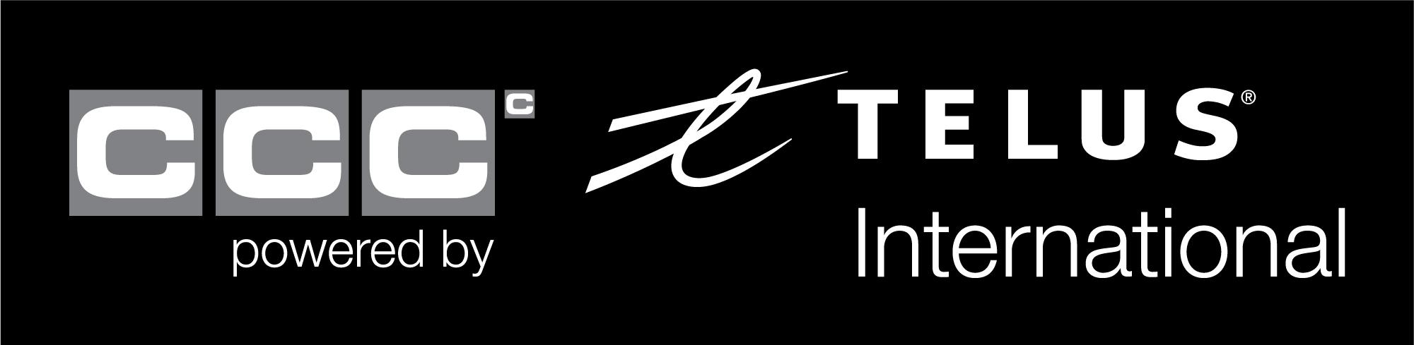 Logo čierne pozadie