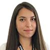 Raluca Palanga